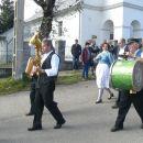 kirchweih-2013-013.JPG