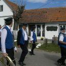 kirchweih-2013-034.JPG