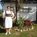 kirchweih-2014-011