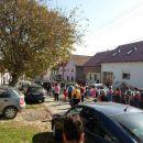 kirchweih-2014-028